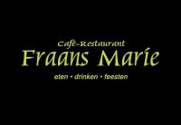 Fraans Marie