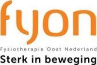 Fyon Fysiotherapie Oost Nederland