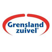 Grensland Zuivel BV