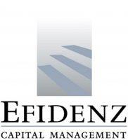 Efidenz Capital Management B.V.