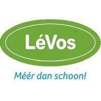 Levos VOF