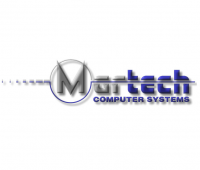 Martech Computer Systems BV