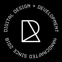 Robuust Digital