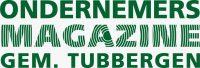 Ondernemersmagazine Gemeente Tubbergen