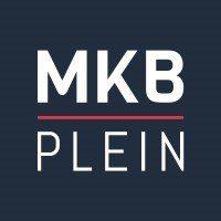 MKB Plein