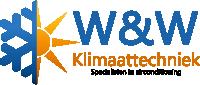 W&W Klimaattechniek
