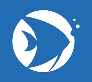 Bovis vijvers & aquaria