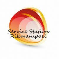Service Station Rikmanspoel