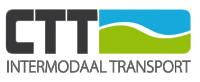 CTT/Bolk