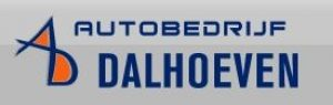 Autobedrijf Dalhoeven