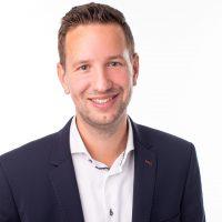 Jan Dekker
