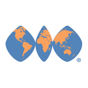 World Trade Center Twente logo