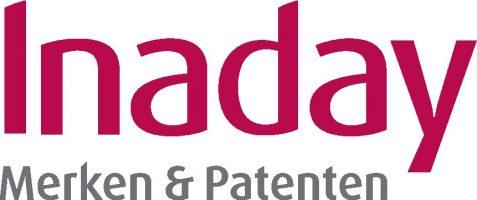 Inaday Merken & Patenten
