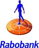 Rabobank Twente Achterhoek