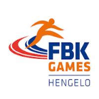 FBK-Games